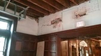 10_Dining Hall