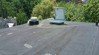 11_Roof